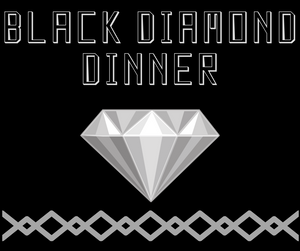 Black Diamond Truffle Degustation wine tasting dinner. WineXP is your ticket to a world of wine experiences and events.