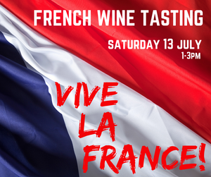 French Wine Tasting event in Sydney. WineXP is your ticket to a world of wine experiences, wine tastings, wine dinners and wine events.