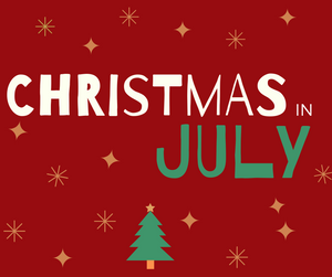 Christmas in July wine dinner. WineXP is your ticket to a world of wine experiences, wine tastings, wine dinners and wine events.
