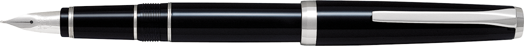 PRE-ORDER for 31/05/2019 -Pilot - Falcon Fountain Pen