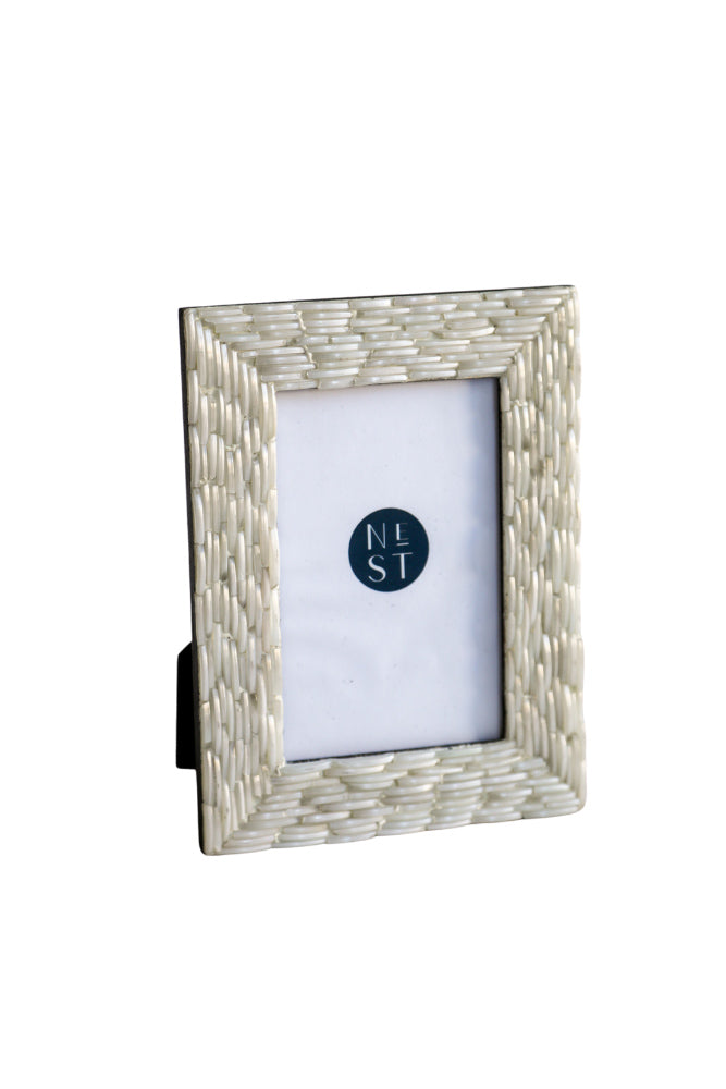 Larson Photo Frame