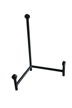 Dot Easel in Black
