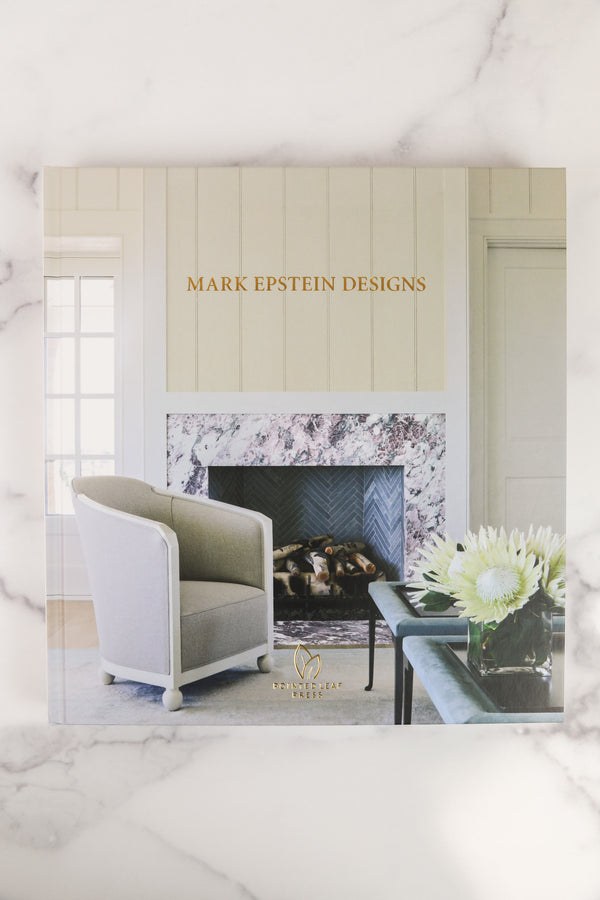 Mark Epstein Designs