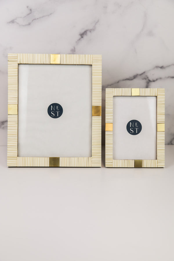 Maha Picture Frames