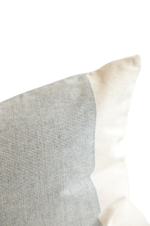 Franklin Stripe Pillow