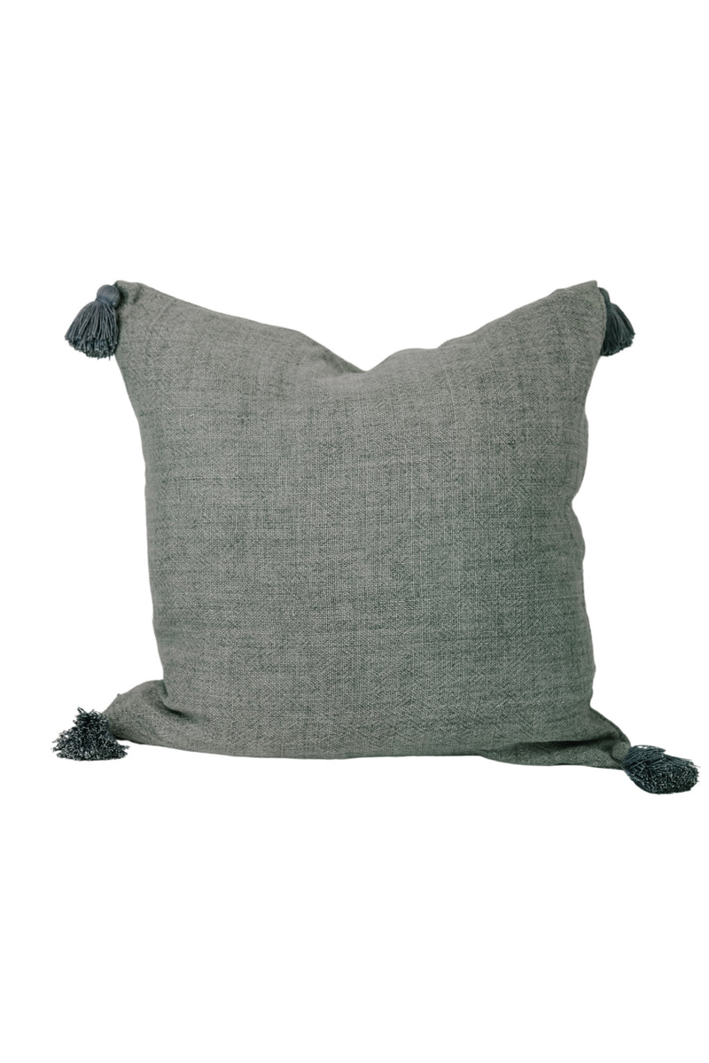 Montauk Square Pillows
