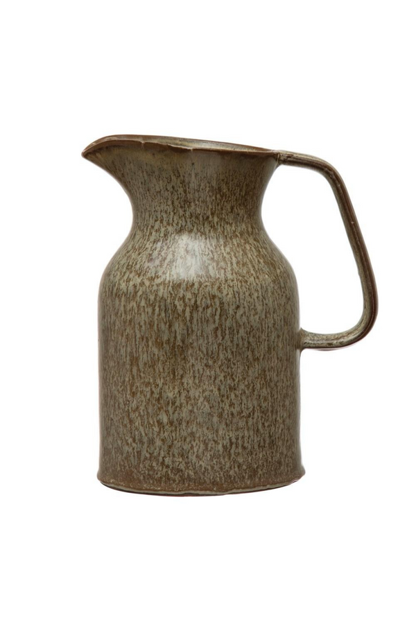 Marney Kitchen Pitcher