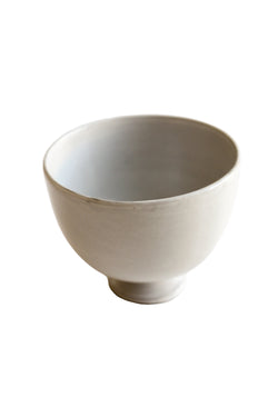 Maya Ceramic Bowl - Large