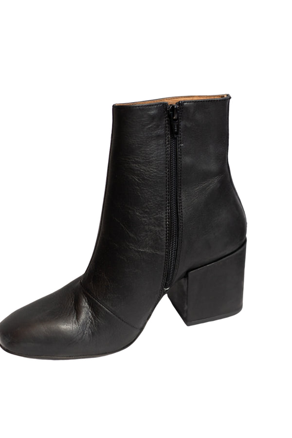 Free People: Nicola Heel Boot