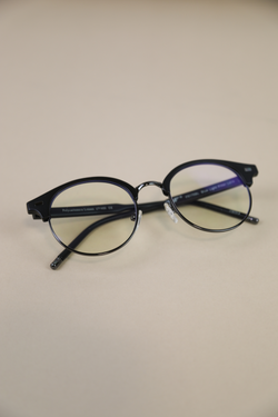 Eadie Blue Light Glasses