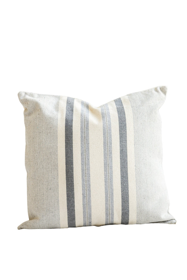 Nick Stripe Pillow