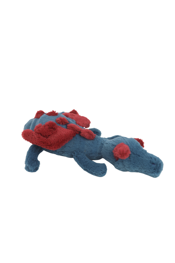 Dexter Dragon Little by Jellycat