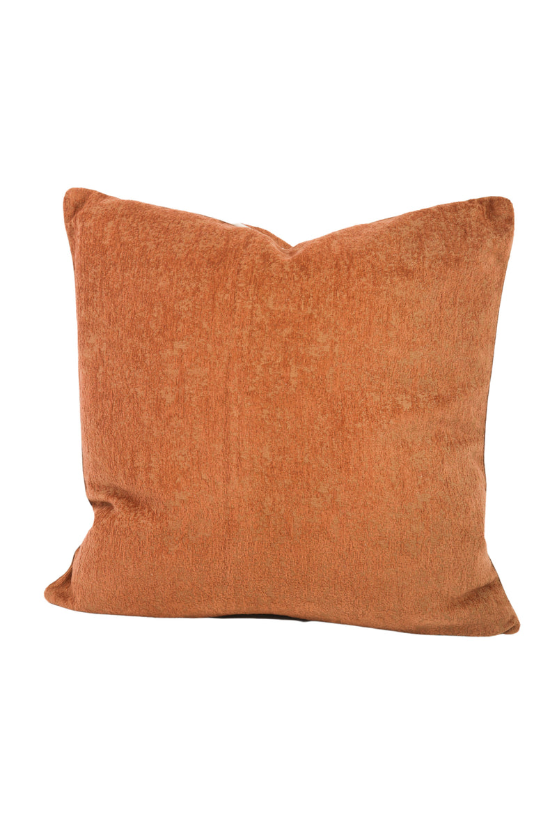 Jude Ginger Pillow