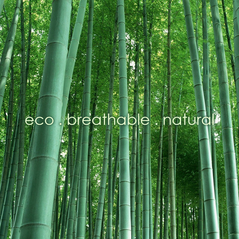 Bamboo, eco, natural fabrics, diane kennedy garments