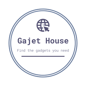 The Gajet House Story
