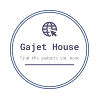 Gajethouse.com