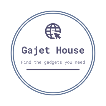 Gajet House Coupons & Promo codes