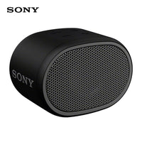 Sony Waterproof Portable Mini Bluetooth Speaker