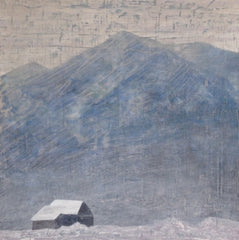 """Home Mt Sopris"" Sold"
