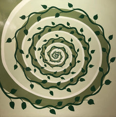 """SPIRAL OF LIFE"""