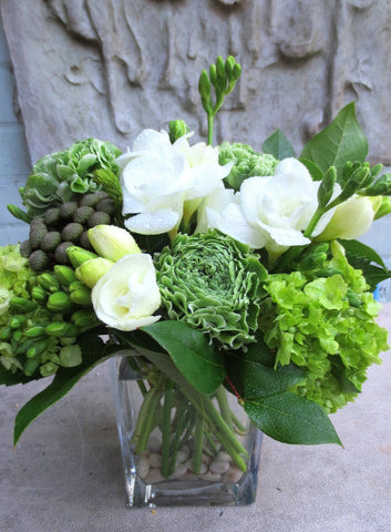 Bailey Floral Arrangement