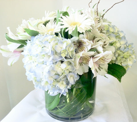Chantal Floral Arrangement