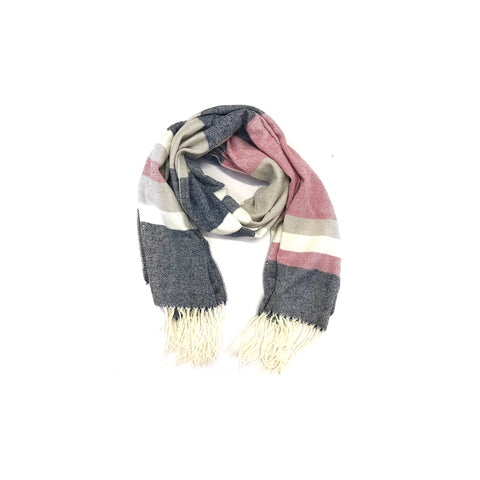 The Weekender Scarf (NEW)