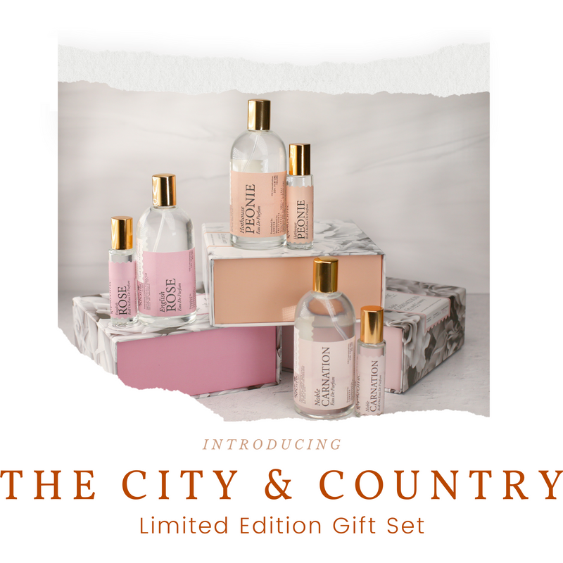 City and Country Wholesale Opener