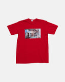 Supreme Hardware T-Shirt
