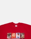 Supreme Original Sin T-Shirt