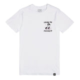 LTF Cherry 8 Ball T-Shirt