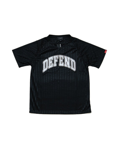 defend pairis jersey