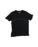 Produce Midnight Serpent T-Shirt