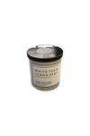 Avant Creations 8 OZ Candle