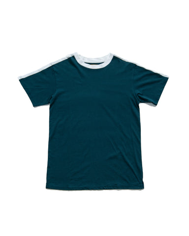 Pluto Heights Sailor T-Shirt - Catalog 1