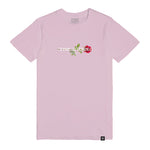 Logo Rose T-Shirt