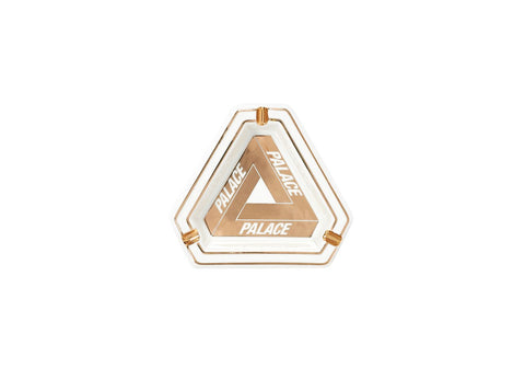 Palace Skateboards Ashtray