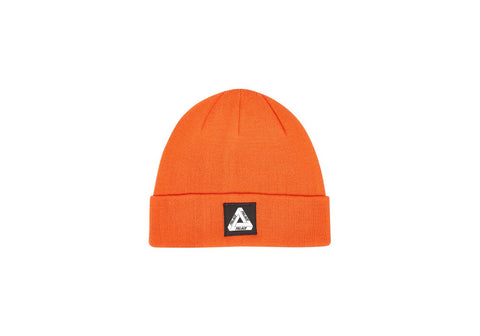 Palace Cool B Beanie Red
