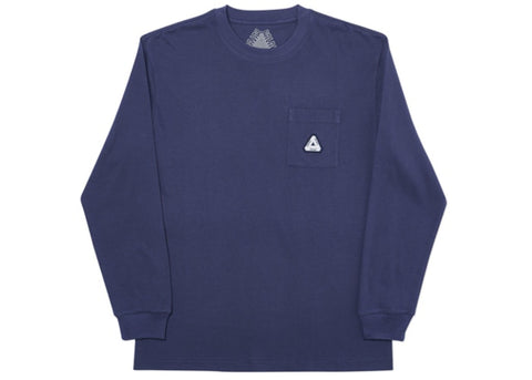 palace long sleeve
