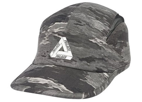 Palace Ghost Camo Tri-Cool Hat