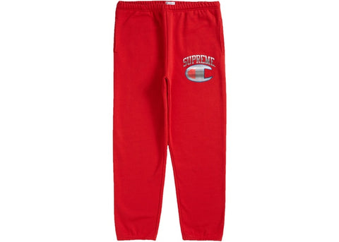 Supreme Champion sweats