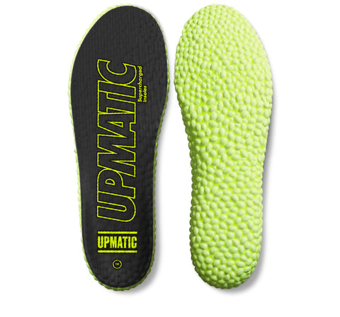 Upmatic Insole