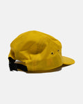 Supreme Yellow Camp Hat