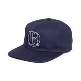Bureau Big B 5-Panel