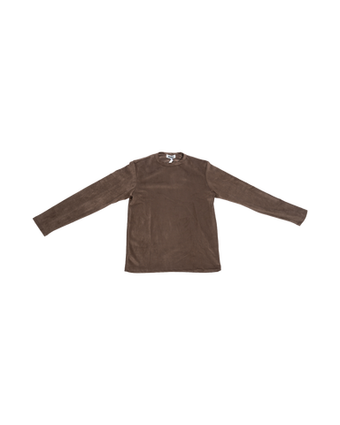 Whole Darwin Long Sleeve T-Shirt