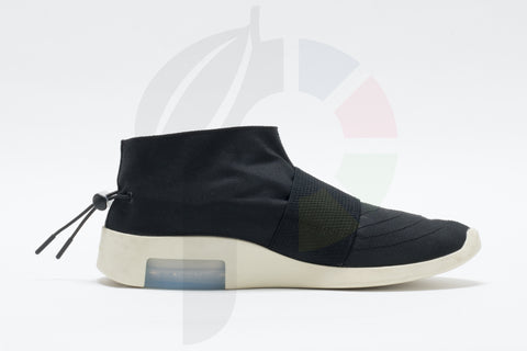 Nike Fear Of God Moccasin Size 12