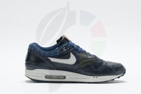 Nike Air Max 1 Premium Untold Truth Baseball Pack Size 12