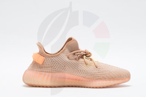 Adidas Yeezy Boost 350 V2 Clay Size 14