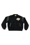 Vintage 80's L.A. Kings Jacket Size Large