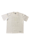 Uniqlo Billie Eilish Takashi Murakami Body T-Shirt Size Medium